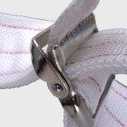 商品の説明写真3: メッセンジャーバッグ用バックル 50mm